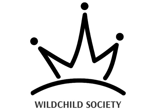 Wildchild Society - Cultural & Social Events Collective